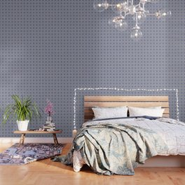 Amelia Wallpaper