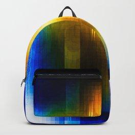 Digital D-Day Backpack