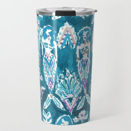 MERMAID FANTASEA Travel Mug