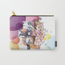 Puella Magi Madoka Magica - Only You Carry-All Pouch