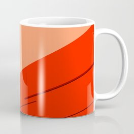 [INDEPENDENT] POST OFFICE - JEAN FRANÇOIS ZEVACO Coffee Mug