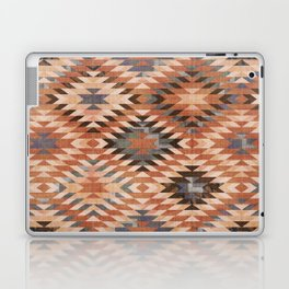 Arizona Southwestern Tribal Print Laptop & iPad Skin