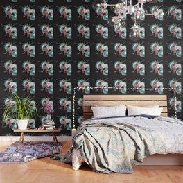 Spirited Away Wallpaper
