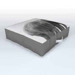 Monochrome - Big buddies Outdoor Floor Cushion