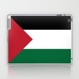 OG x Palestinian Flag Laptop & iPad Skin