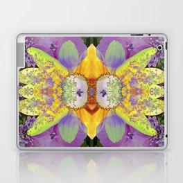 Birdfish Laptop & iPad Skin