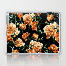 Peonies II Laptop & iPad Skin
