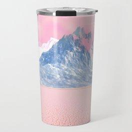 Lemme Snap That Travel Mug