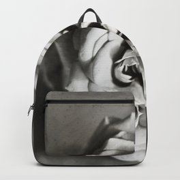 Classic Rose Tintype Backpack