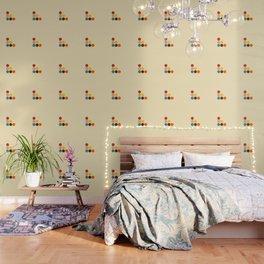 Aitvaras Wallpaper
