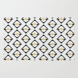 Tribal Pattern II Rug
