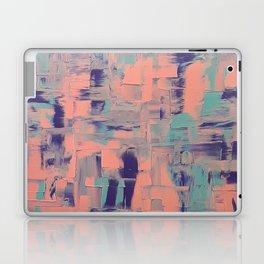 Lillian Laptop & iPad Skin