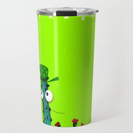 friends forever Travel Mug
