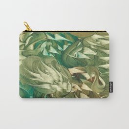 Maia Carry-All Pouch