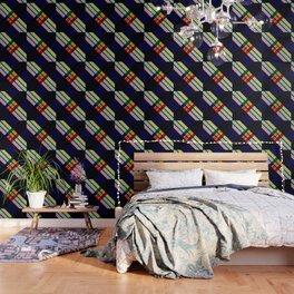 Adrenaline Wallpaper