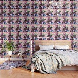 Black Goku super Saiyan rosé and zamasu Dragon ball super Wallpaper
