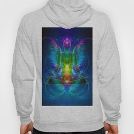 Trance.for.nation Hoody