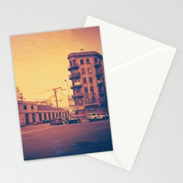 Llacuna Stationery Cards