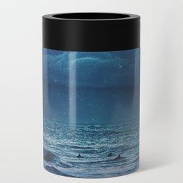 Dark Seas Can Cooler