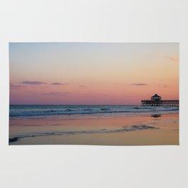 Ocean Oasis Rug