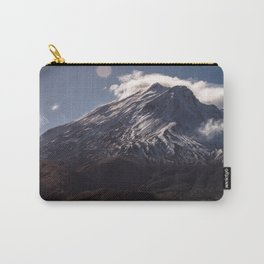 Windy Ridge Carry-All Pouch