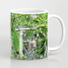 A Story in My Heart Coffee Mug