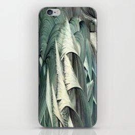 Bacchae iPhone Skin