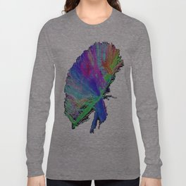 2nd Law Long Sleeve T-shirt