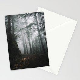 Butano Stationery Cards