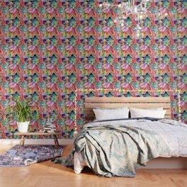 Comfort Wallpaper