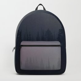 Boreal Forest Backpack