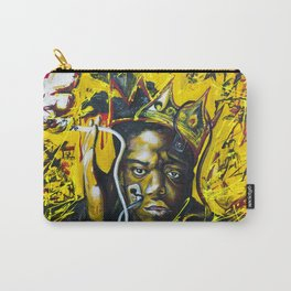 biggiat Carry-All Pouch