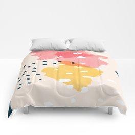 Watermelon Comforters