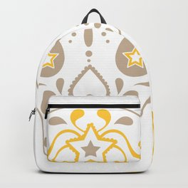 Sugar skulls Backpack