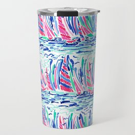 Regatta Travel Mug
