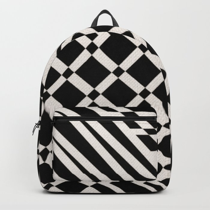 Connection Fail Backpack