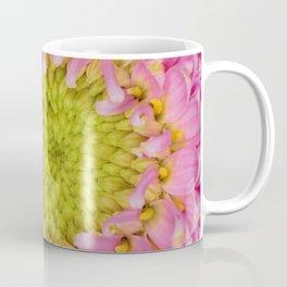 Gerbera's Beauty Coffee Mug