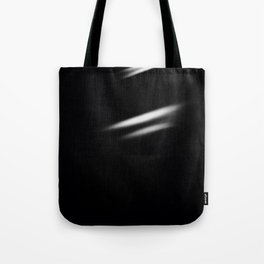 AWED Avalon Uisce Silver (2) Tote Bag