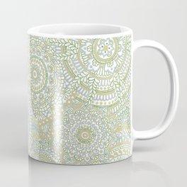 Madalas 1 Coffee Mug