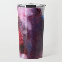 Untitled II Travel Mug