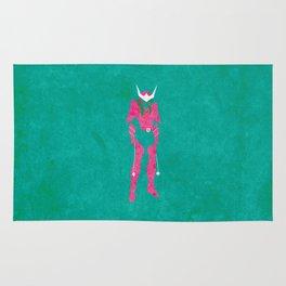 Andromeda Shun Rug