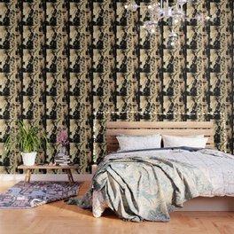 Manabu Mabe Wallpaper