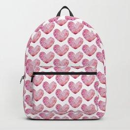 Heart No.1 Backpack
