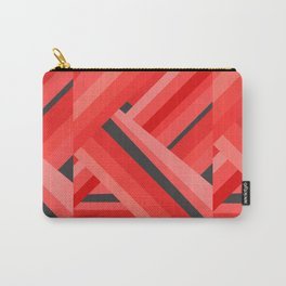 Lampan Carry-All Pouch