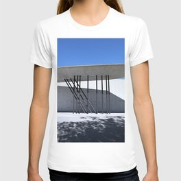 Architecture in Line T-shirt