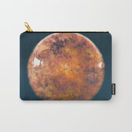 Sphere_06 Carry-All Pouch