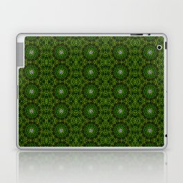 Pattern 8393 Laptop & iPad Skin