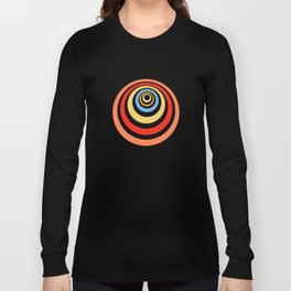 The Circle Part 2 Long Sleeve T-shirt
