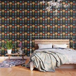Rudy Wallpaper