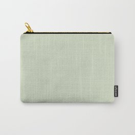 Meadow Mist Carry-All Pouch